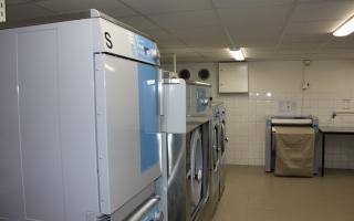 15-Färdig tvättstuga