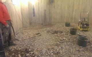 6-Ny betongplatta
